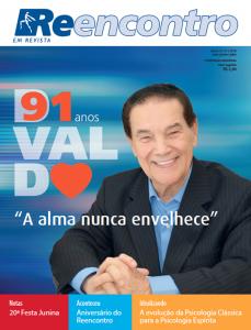 capa_revista_21