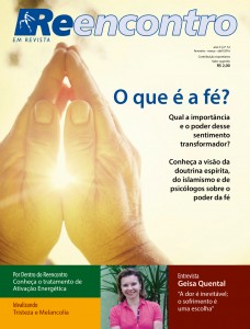 reencontro-revista-n12
