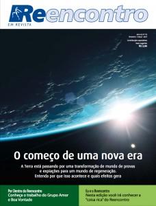 reencontro_revista_16