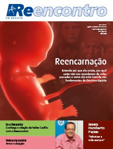 reencontro_revista_n14