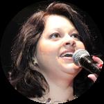 Andrea Bien