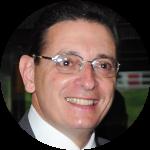 Fabio Dionisi