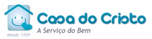 logo_casa-cristo