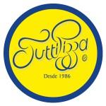 logotipo-tutti-pizza
