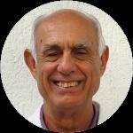 Miguel Bove