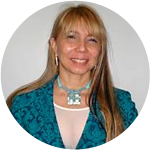Paula Zamp