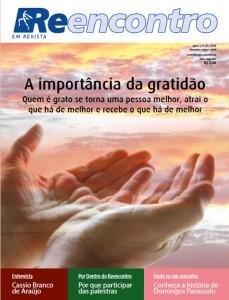 capa_revista_n20