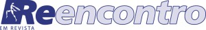 logotipo-reencontro-em-revista