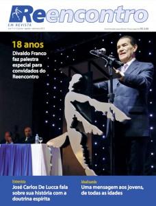 reencontro-revista-n02