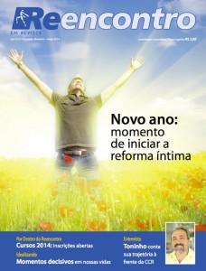 reencontro-revista-n04