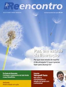 reencontro-revista-n07