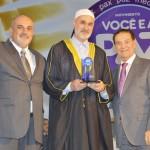 Sheikh Jihad Hassan Hammadeh