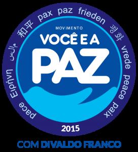 Logo_vc_paz