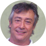 Luiz Cairo