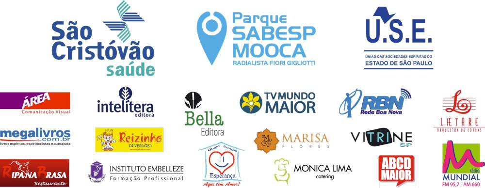 logotipos-parceiros