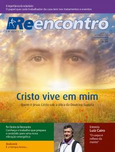 reencontro_revista_nr13
