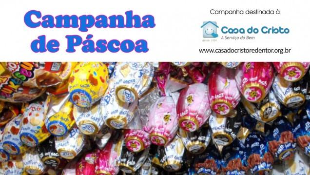 destaque_campanha_pascoa