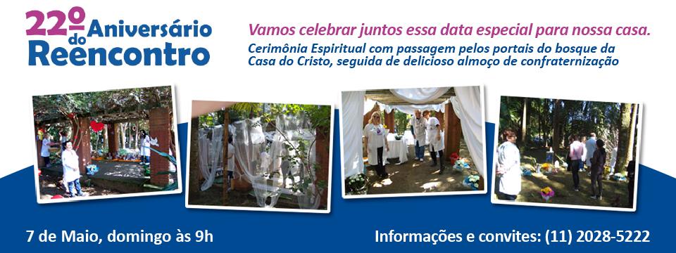 banner_aniversario_22anos