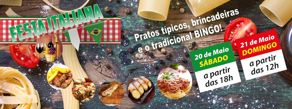 banner_festa_italiana