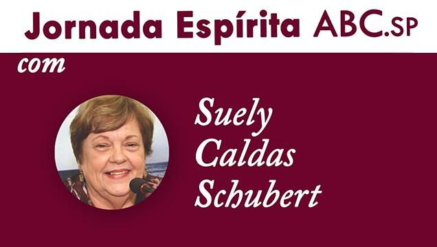 suely-caldas-schubert v2