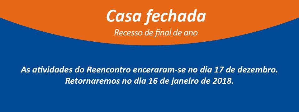 banner_ferias