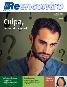 capa_revista_n18