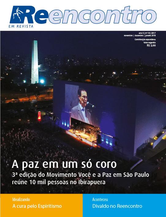 capa_revista_n19