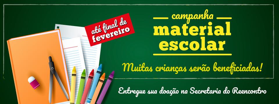 banner_campanha_material_escolar