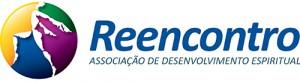 AF_logotipo_reencontro_horizontal