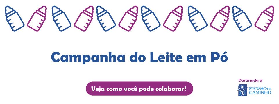 banner-campanha-do-leite