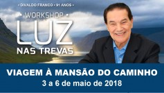 workshop-luz-nas-trevas-destaque
