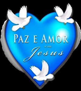paz-e-amor