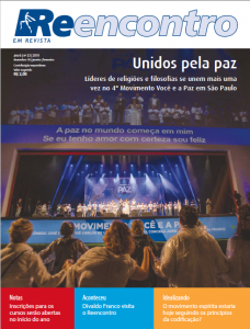 reencontro_revista_23