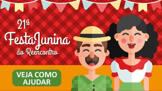 blog_festa_junina_reencontro_doacoes