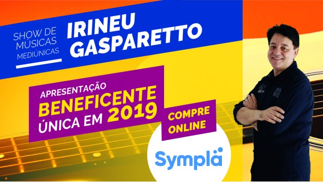 convite_show_irineu_gaspareto_reencontro_post_site