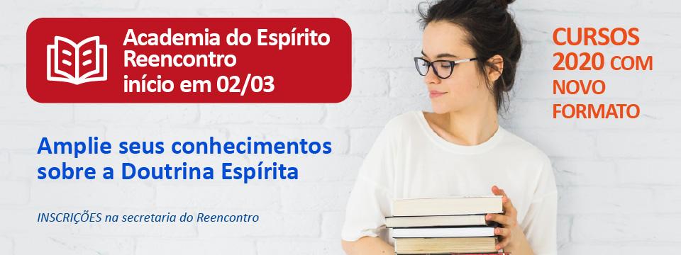 banner_academia_espirito_960x360